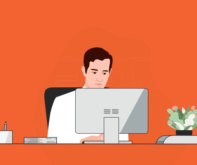 Simplify your business  with Payoneer
